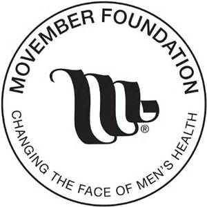 Remember Movember?  The low-down on the month of beards
