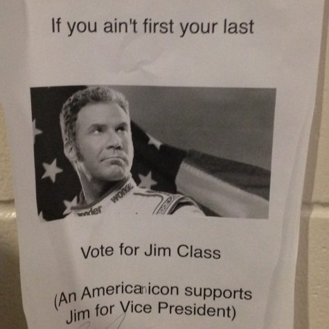 Intense campaigns end in school elections