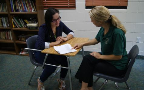Spanish students return to the state competition with high hopes