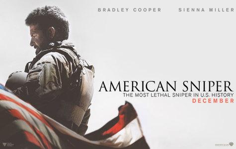 American Sniper: in review