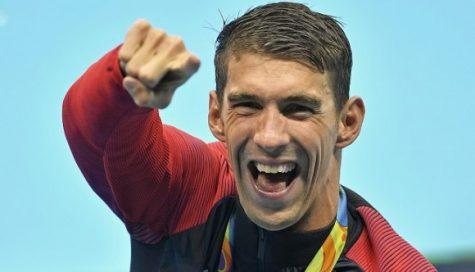 2016 Rio Olympic recap