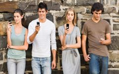 Is your social media destroying you?