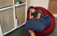 Feeling sleepy? Here's why school should start later in the day