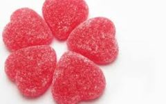 Five Valentine's Day dates that will make your partner's head spin