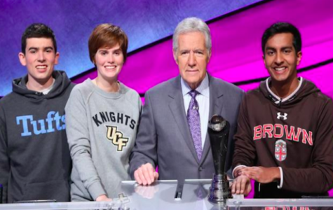 SSES graduate takes home third in Jeopardy