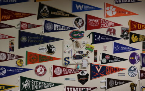 How to attend a college rep visit (the right way)