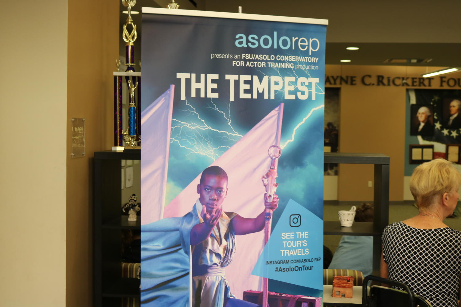 The+Tempest+poster.
