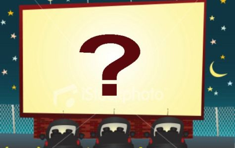 Quiz: Guess the correct movie from the corresponding Emojis
