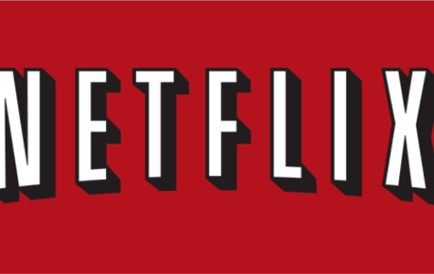 Five new Netflix and Prime shows you don't want miss