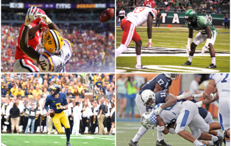 8 things to take away from this year's CFB season