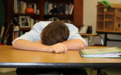Catching more z's: How a later school start time affects SSES