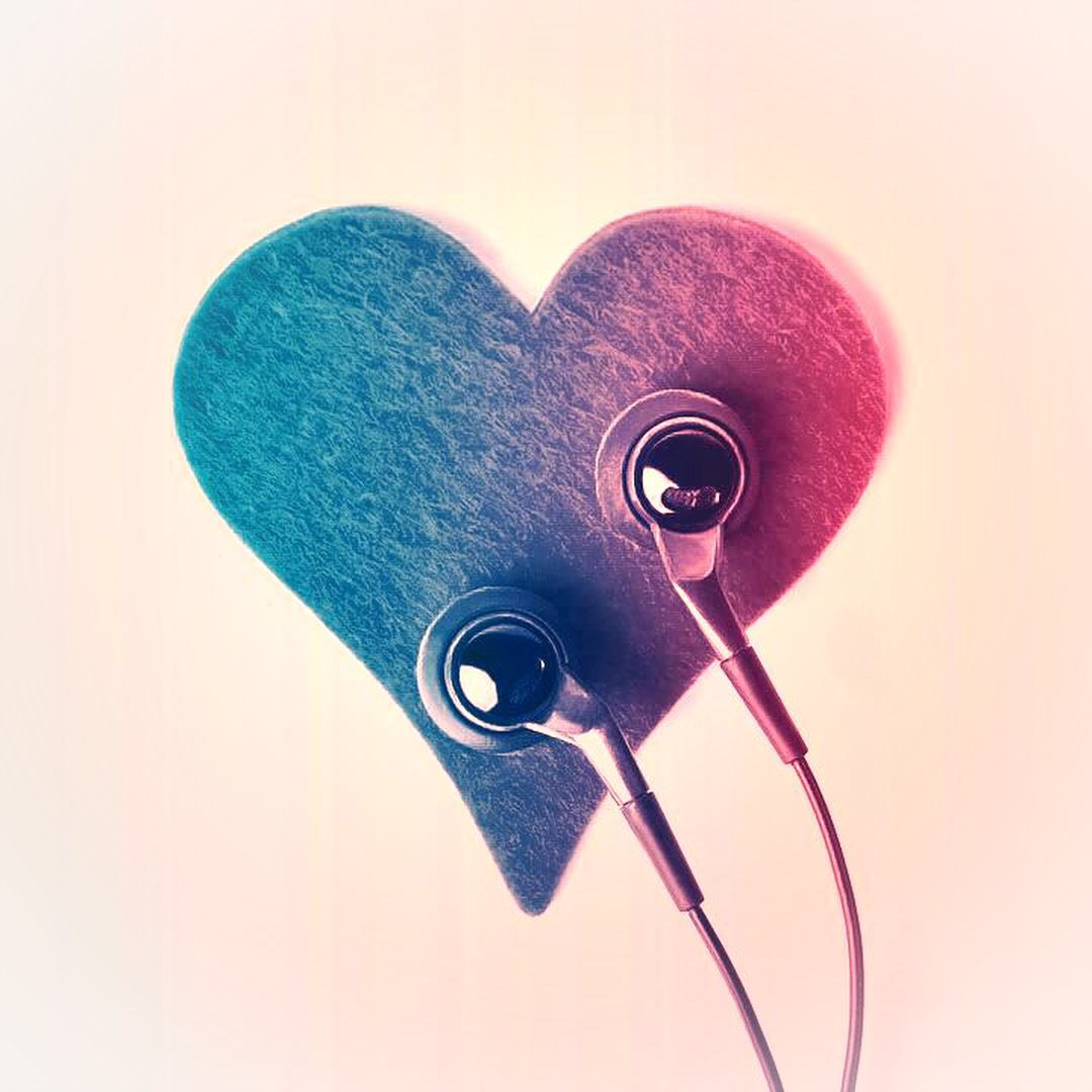 Love songs don't seem to have the same allure and creativity as they used to. It's time for a change.