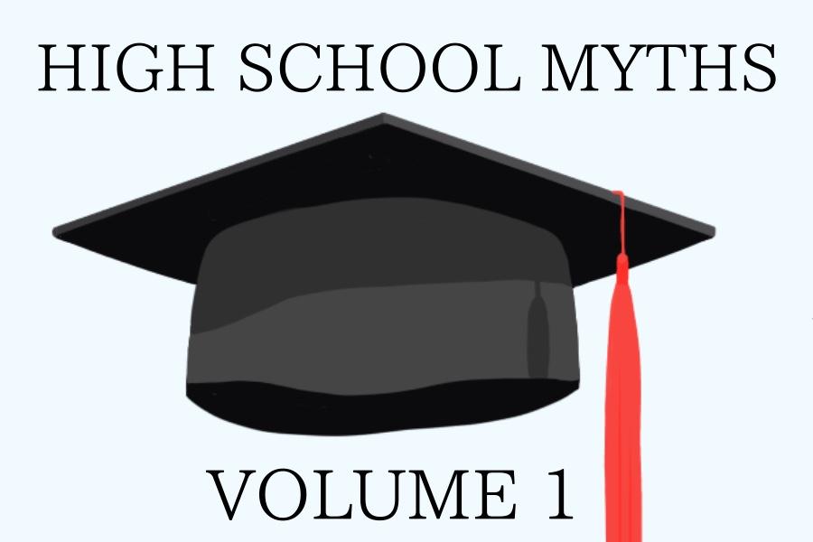 Myths of HS