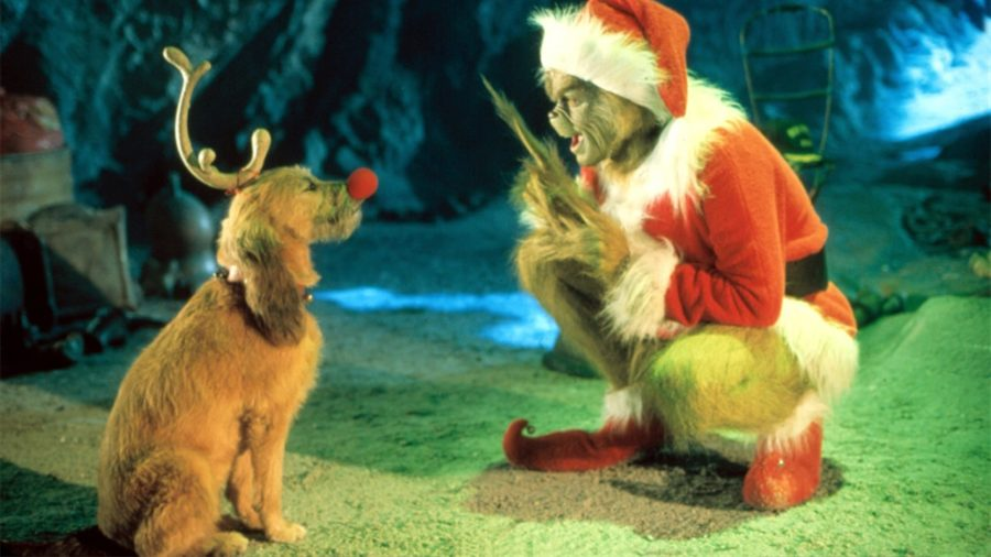 Quiz: Which Christmas movie are you?