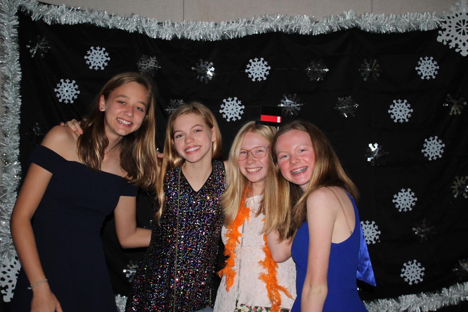 Middle+School+Dance+photo+gallery