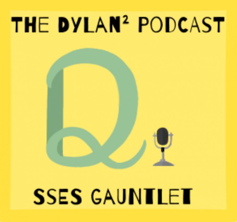 Dylan Squared