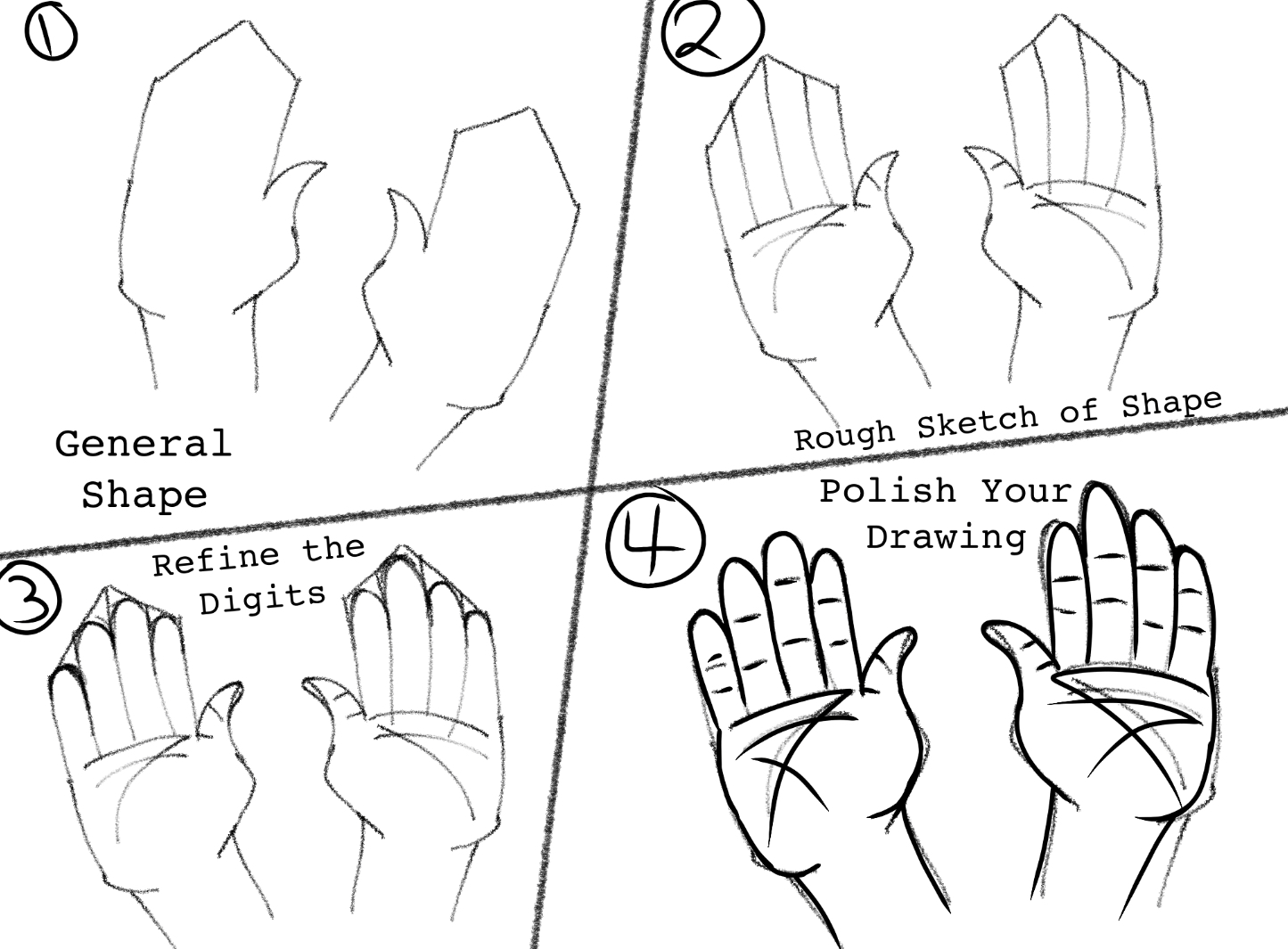 Drawing+tips+from+a+Gauntlet+artist