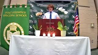 Brock+Gay%27s+Senior+Speech