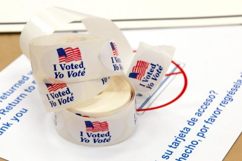 The time-honored tradition of voting has a long history of successes and failures.