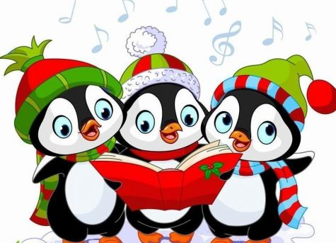 Quiz: What holiday song do you need in your life right now?