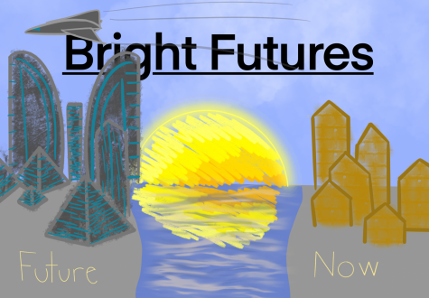 What is the Florida 'Bright Futures' Scholarship?