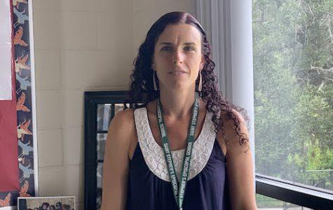 Mrs. Pommer