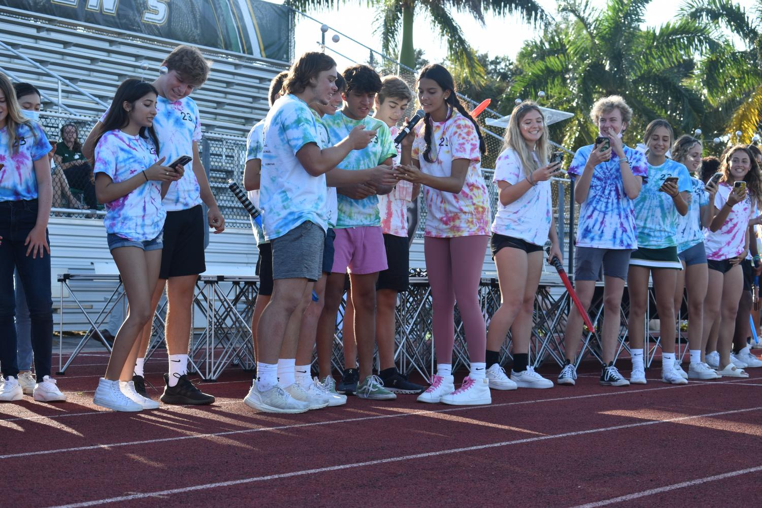 Homecoming+week%3A+Float+activity+photo+gallery